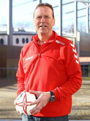 """Christian Fitzek <br><font size=""""2"""">Landestrainer</font></br>"""