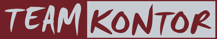 Teamkontor